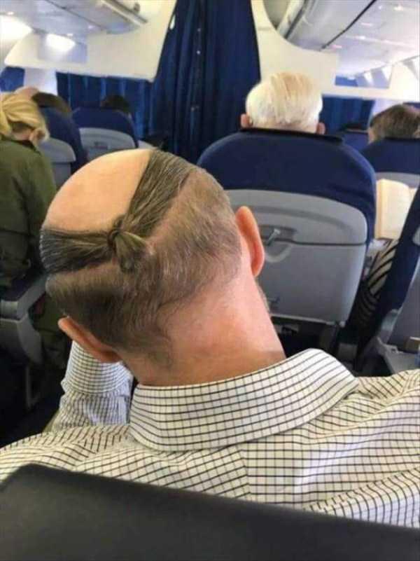 wtf-haircuts (1)