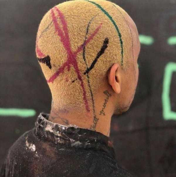 wtf-haircuts (11)