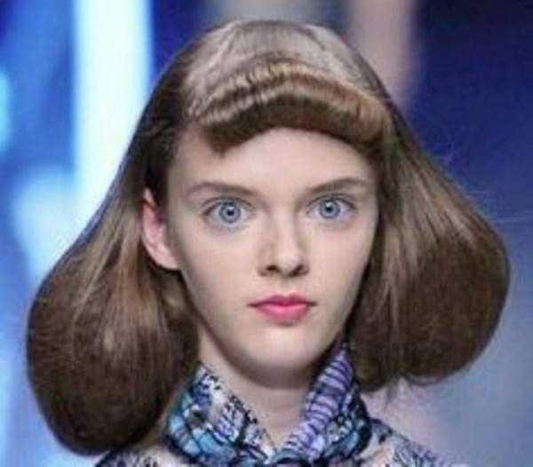 wtf-haircuts (15)