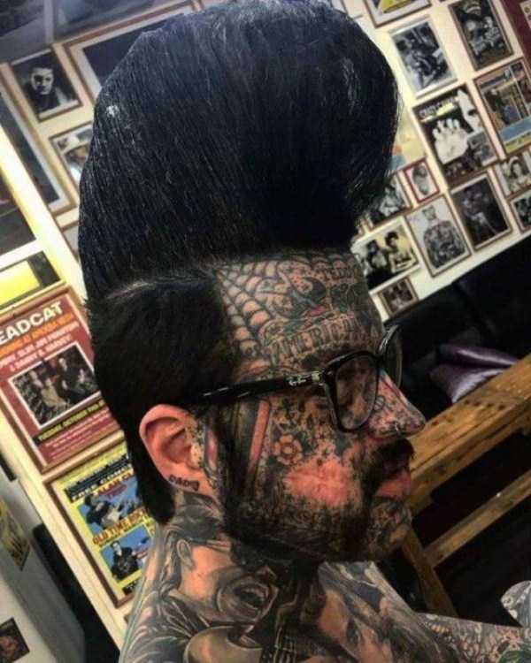 wtf-haircuts (16)