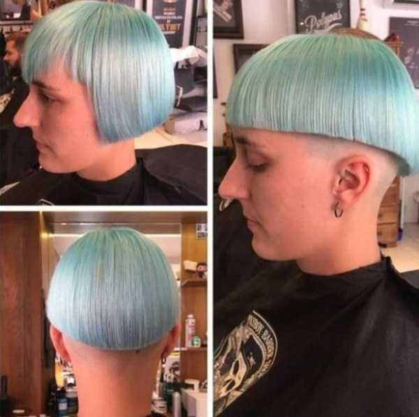 wtf-haircuts (2)