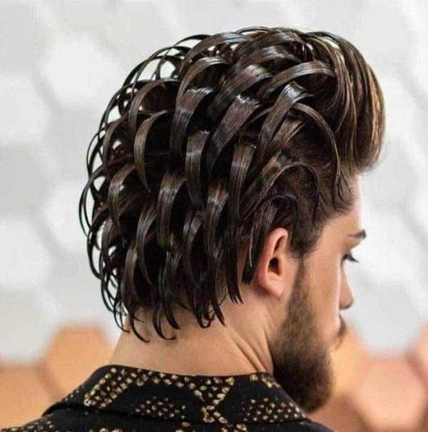 wtf-haircuts (26)