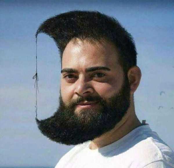 wtf-haircuts (30)