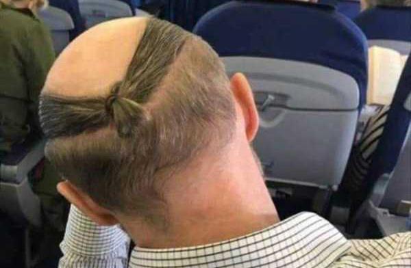 wtf-haircuts-(31)