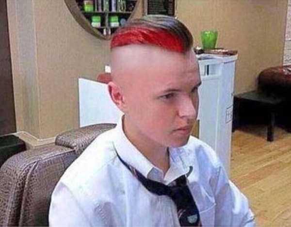 wtf-haircuts (6)