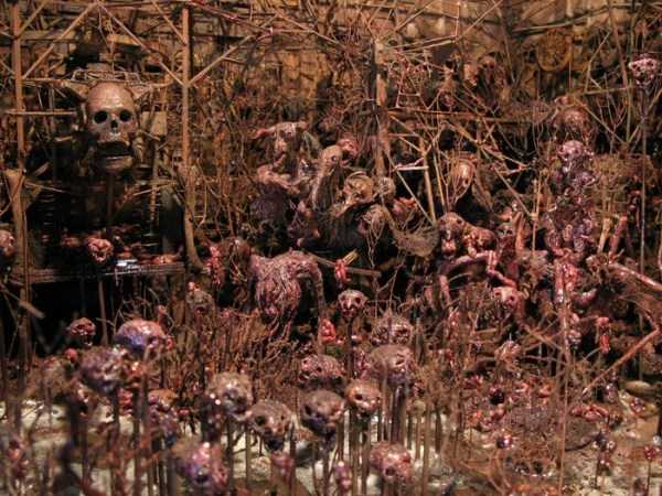 Mark-Powell-scary-dioramas (23)