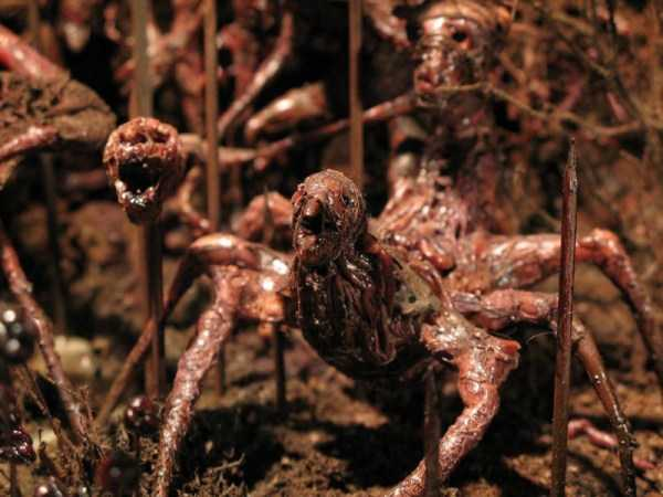 Mark-Powell-scary-dioramas (3)