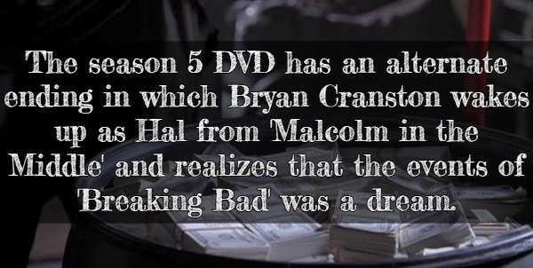 breaking-bad-trivia (3)