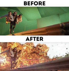 cgi-movies (16)