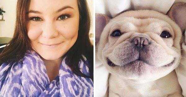 dogs-humans-doppelgängers (1)