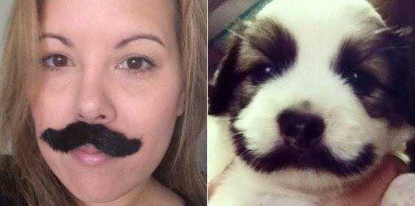 dogs-humans-doppelgängers (10)
