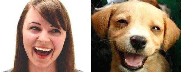 dogs-humans-doppelgängers (17)
