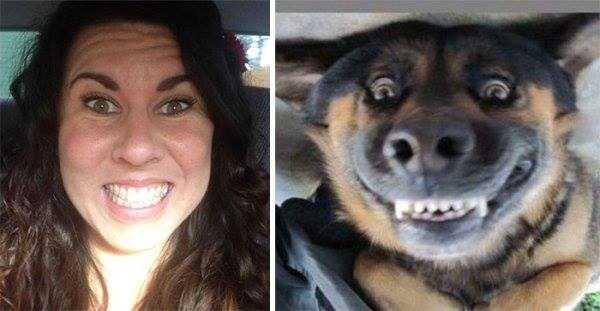 dogs-humans-doppelgängers (21)