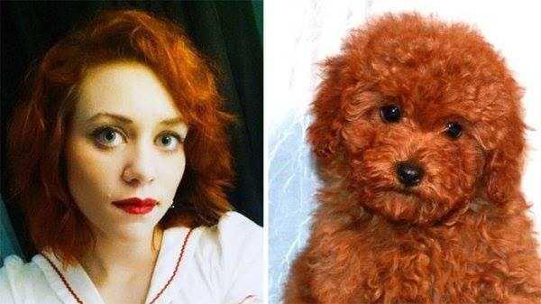 dogs-humans-doppelgängers (9)