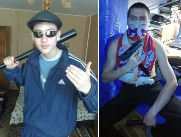 funny-russian-gangsters (1)