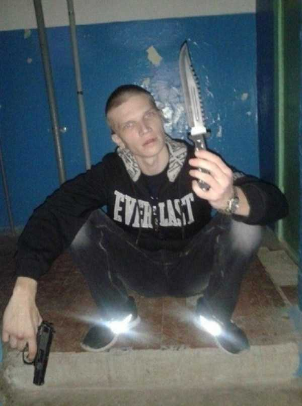 funny-russian-gangsters (13)