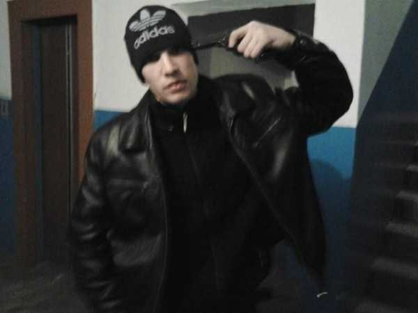 funny-russian-gangsters (14)