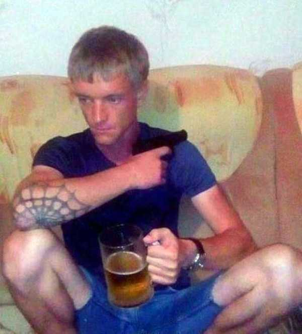 funny-russian-gangsters (16)