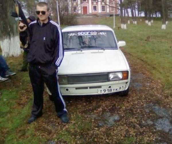 funny-russian-gangsters (18)
