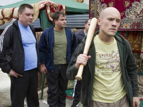 funny-russian-gangsters (2)