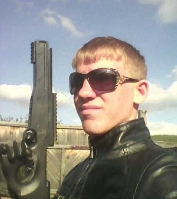 funny-russian-gangsters (20)