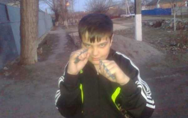 funny-russian-gangsters (25)