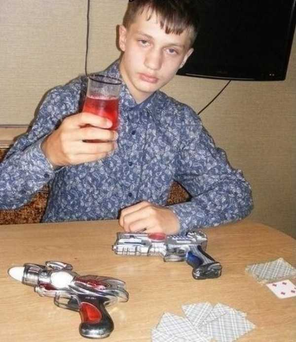 funny-russian-gangsters (29)
