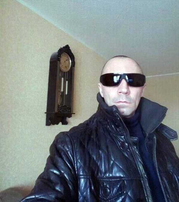 funny-russian-gangsters (31)