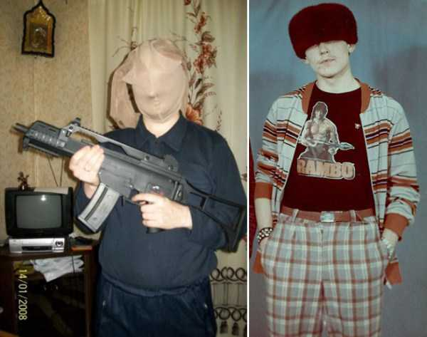 funny-russian-gangsters (6)