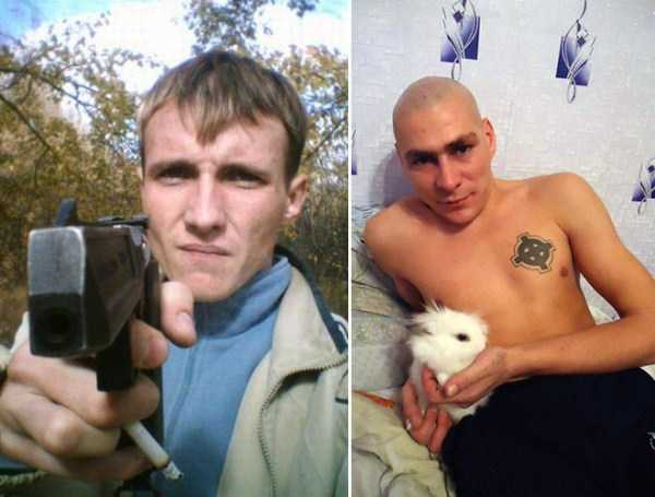 funny-russian-gangsters (8)