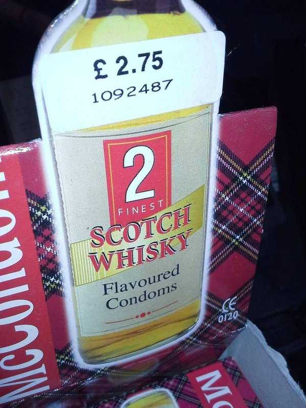 funny-scotland (11)