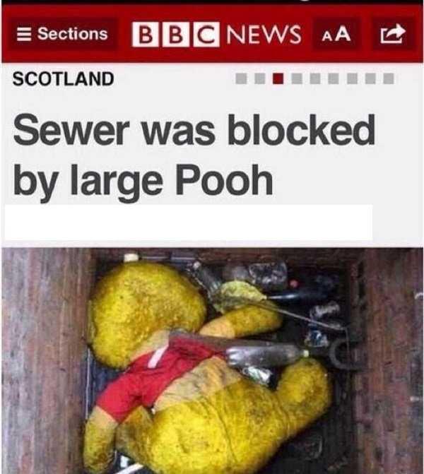 funny-scotland (24)