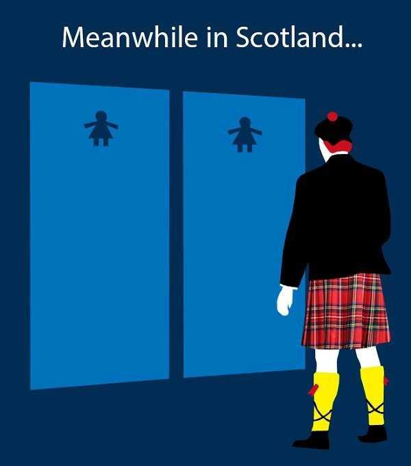funny-scotland (28)