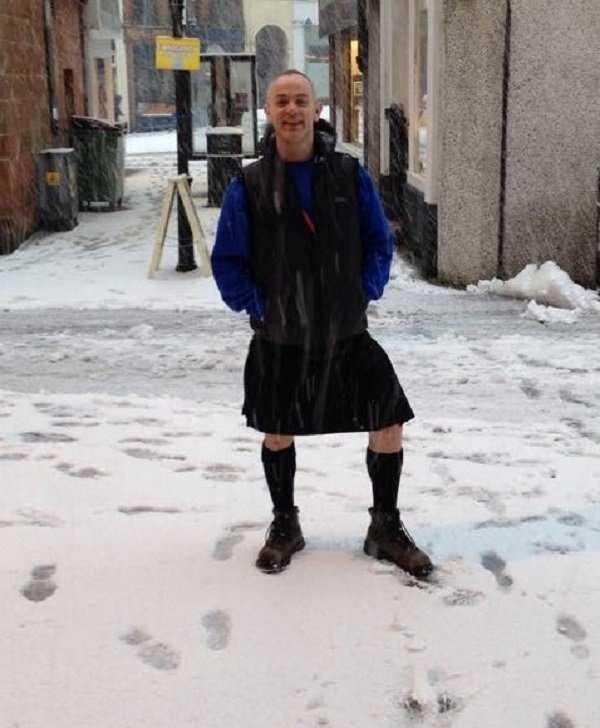 funny-scotland (29)