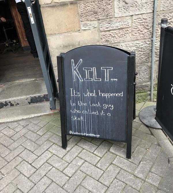 funny-scotland (3)