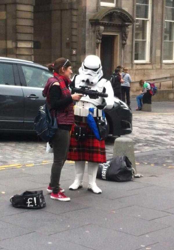 funny-scotland (32)