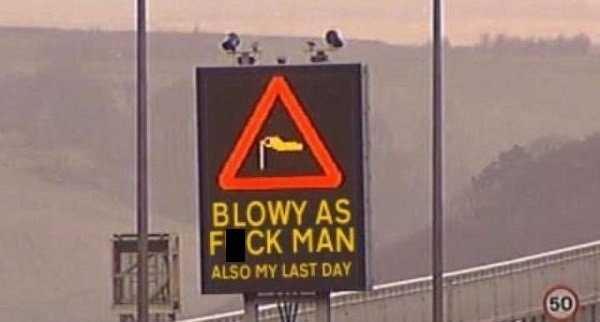 funny-scotland (8)