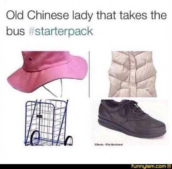funny-starter-packs (29)