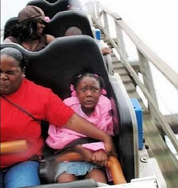 hilarious-roller-coaster-faces (1)