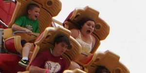 hilarious-roller-coaster-faces (10)