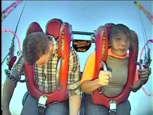 hilarious-roller-coaster-faces (11)