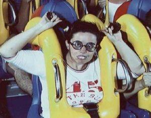 hilarious-roller-coaster-faces (13)