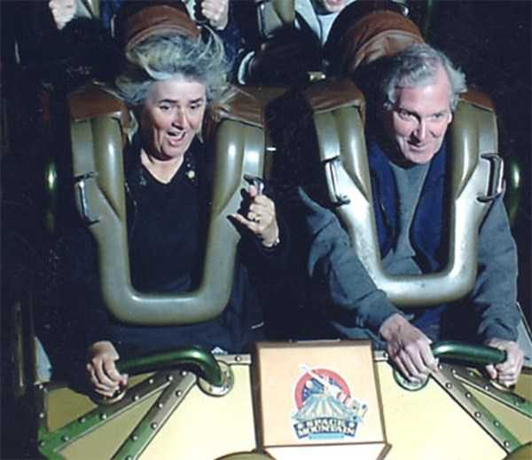 hilarious-roller-coaster-faces (14)
