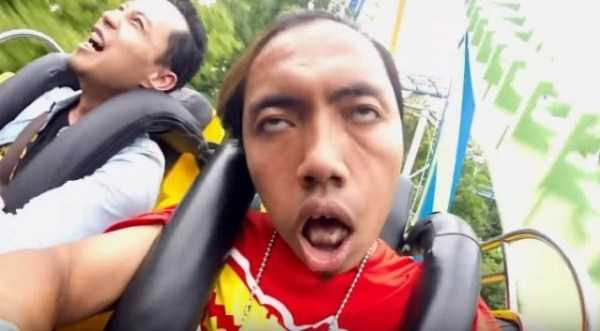 hilarious-roller-coaster-faces (16)