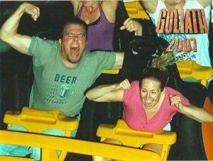 hilarious-roller-coaster-faces (22)