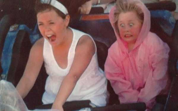 hilarious-roller-coaster-faces (23)