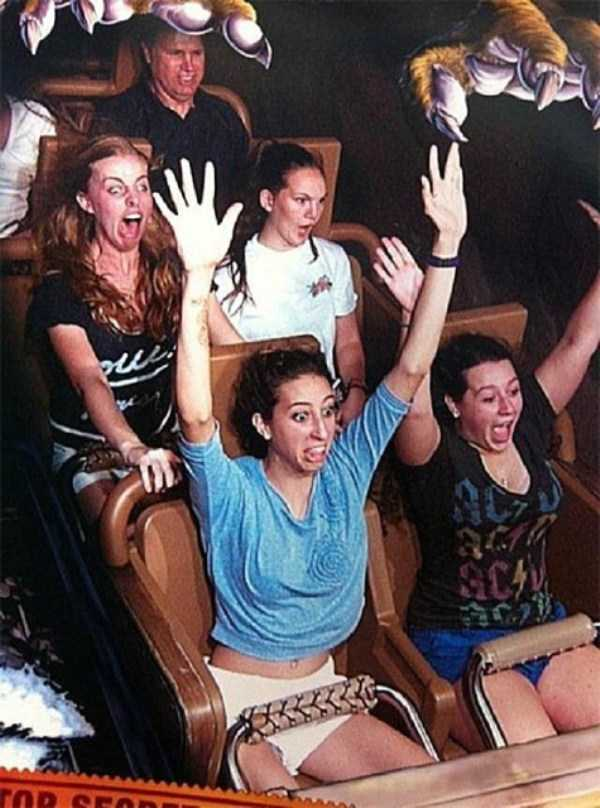 hilarious-roller-coaster-faces (25)