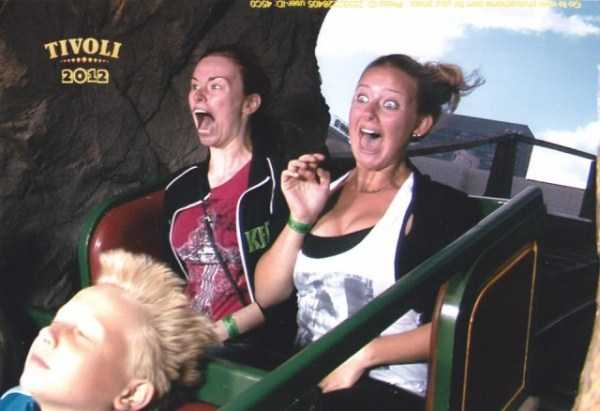 hilarious-roller-coaster-faces (26)