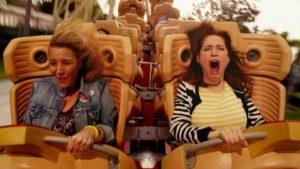 hilarious-roller-coaster-faces (27)