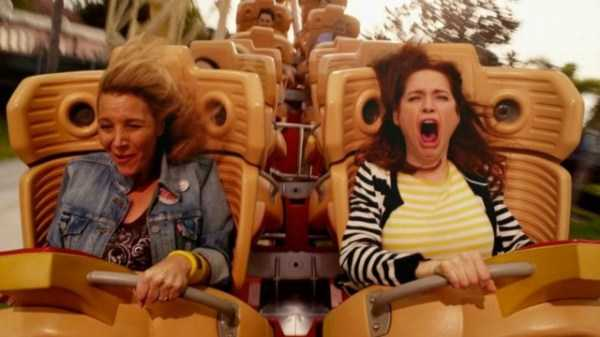 hilarious-roller-coaster-faces (27)